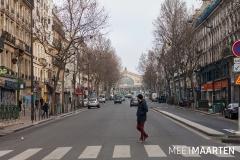 Citytrip_Parijs_jan2018-102