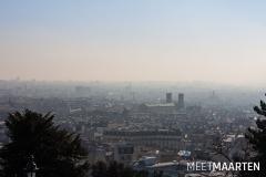 Citytrip_Parijs_jan2018-104