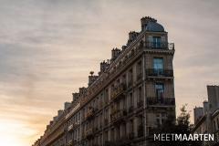 Citytrip_Parijs_jan2018-13
