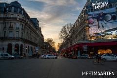 Citytrip_Parijs_jan2018-14