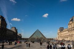 Citytrip_Parijs_jan2018-4