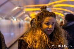 Citytrip_Parijs_jan2018-42