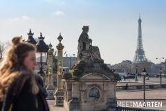 Citytrip_Parijs_jan2018-54
