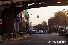 Citytrip_Parijs_jan2018-90