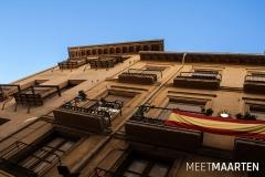 Granada_2017-10