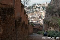 Granada_2017-21