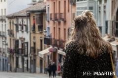 Granada_2017-24