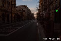 Granada_2017-30