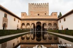Granada_2017-35