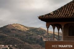 Granada_2017-39