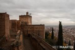 Granada_2017-43