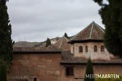Granada_2017-74