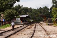 SriLanka_2017-195