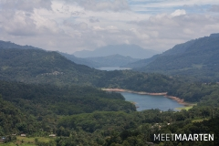 SriLanka_2017-216