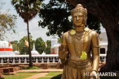 SriLanka_2017-30