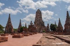 Thailand-167