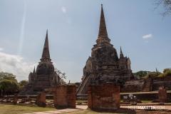 Thailand-182