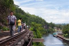 Thailand-276