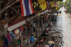 Thailand-359