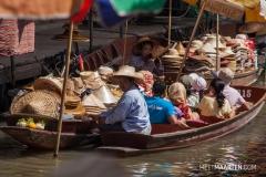 Thailand-365