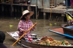 Thailand-386
