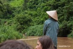 Thailand-435