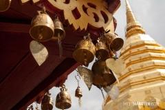Thailand-452