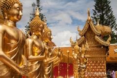 Thailand-454
