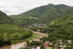 Thailand-480