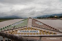 Thailand-512