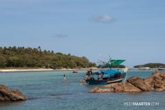 Thailand-579