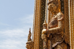 Thailand-76