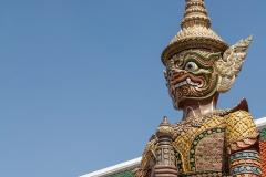Thailand-82